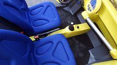 Anteprima: InnoVech My Car - Immagine: 17