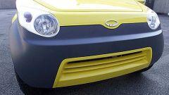 Anteprima: InnoVech My Car - Immagine: 16