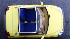 Anteprima: InnoVech My Car - Immagine: 15