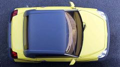 Anteprima: InnoVech My Car - Immagine: 14