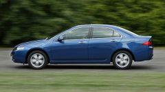 Honda Accord 2.2 i-CTDi - Immagine: 18