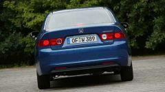 Honda Accord 2.2 i-CTDi - Immagine: 22