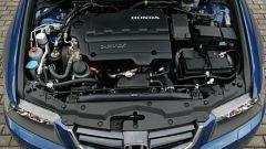 Honda Accord 2.2 i-CTDi - Immagine: 13