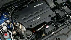 Honda Accord 2.2 i-CTDi - Immagine: 12
