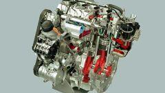 Honda Accord 2.2 i-CTDi - Immagine: 3