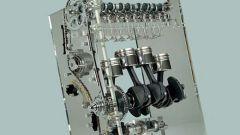 Honda Accord 2.2 i-CTDi - Immagine: 9