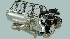 Honda Accord 2.2 i-CTDi - Immagine: 10