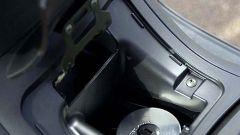 In sella a: Yamaha Majesty 400 - Immagine: 22
