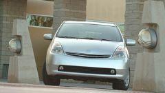 Toyota Prius - Immagine: 46