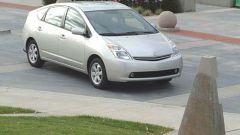 Toyota Prius - Immagine: 44
