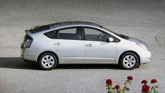 Toyota Prius - Immagine: 43