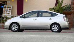 Toyota Prius - Immagine: 42