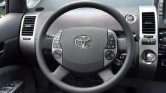 Toyota Prius - Immagine: 39