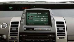 Toyota Prius - Immagine: 25