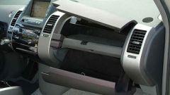 Toyota Prius - Immagine: 11