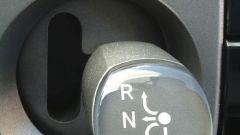 Toyota Prius - Immagine: 10
