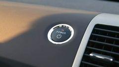Toyota Prius - Immagine: 9
