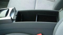 Toyota Prius - Immagine: 6