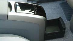 Toyota Prius - Immagine: 5