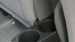 Toyota Prius - Immagine: 4