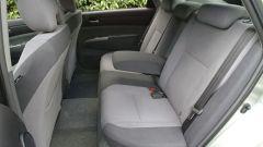 Toyota Prius - Immagine: 3
