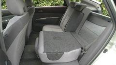 Toyota Prius - Immagine: 2