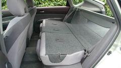 Toyota Prius - Immagine: 12