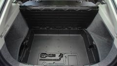 Toyota Prius - Immagine: 21