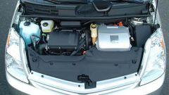 Toyota Prius - Immagine: 20