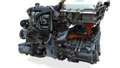Toyota Prius - Immagine: 18