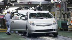 Toyota Prius - Immagine: 15