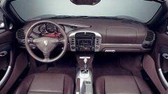 Porsche Boxster Anniversary - Immagine: 11