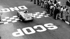 Porsche Boxster Anniversary - Immagine: 5