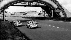 Porsche Boxster Anniversary - Immagine: 4