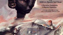 Porsche Boxster Anniversary - Immagine: 2