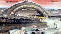 Porsche Boxster Anniversary - Immagine: 14