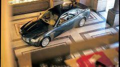 Maserati Quattroporte: svelato il prezzo - Immagine: 18