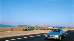 Maserati Quattroporte: svelato il prezzo - Immagine: 20