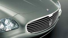 Maserati Quattroporte: svelato il prezzo - Immagine: 27
