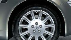 Maserati Quattroporte: svelato il prezzo - Immagine: 29