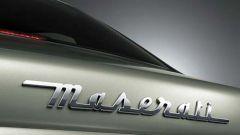 Maserati Quattroporte: svelato il prezzo - Immagine: 15