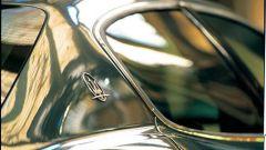 Maserati Quattroporte: svelato il prezzo - Immagine: 2