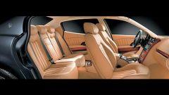 Maserati Quattroporte: svelato il prezzo - Immagine: 4