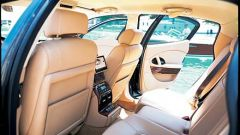 Maserati Quattroporte: svelato il prezzo - Immagine: 5