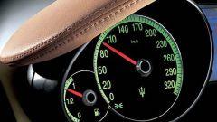Maserati Quattroporte: svelato il prezzo - Immagine: 6