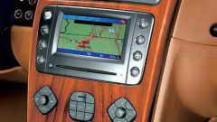 Maserati Quattroporte: svelato il prezzo - Immagine: 7