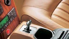Maserati Quattroporte: svelato il prezzo - Immagine: 10