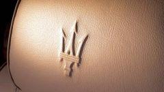 Maserati Quattroporte: svelato il prezzo - Immagine: 11