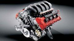 Maserati Quattroporte: svelato il prezzo - Immagine: 13