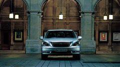 Lexus LS430 2004 - Immagine: 36